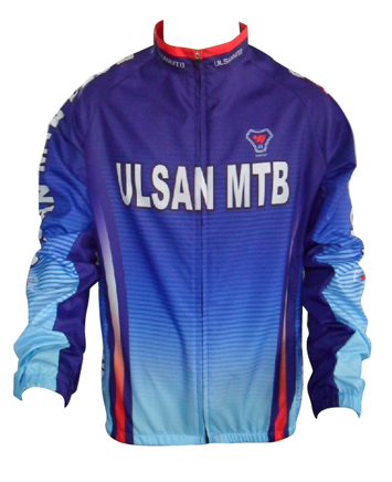 ULSAN MTB