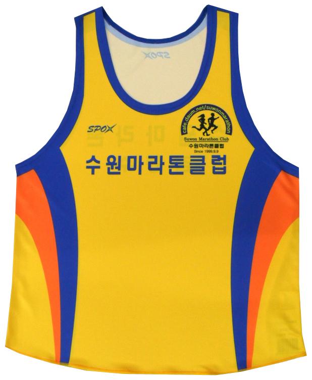 수원마라톤클럽