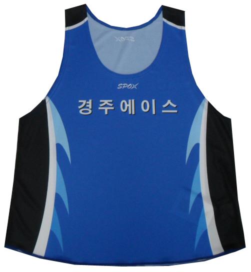 경주에이스마라톤